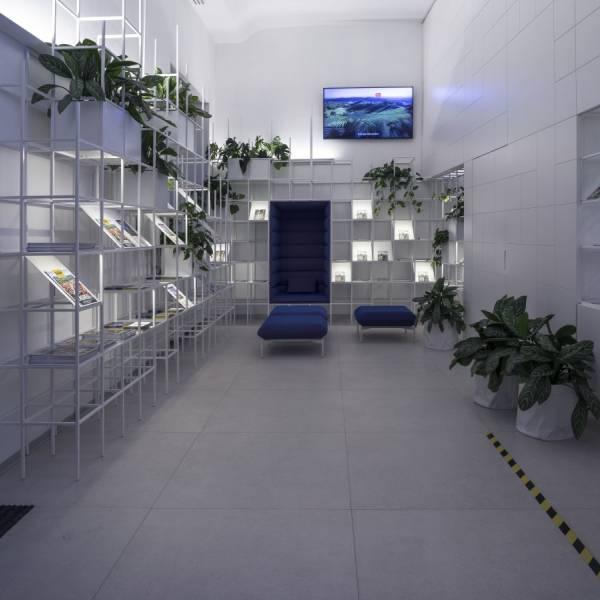 Turistički informativni centar grada Zagreba